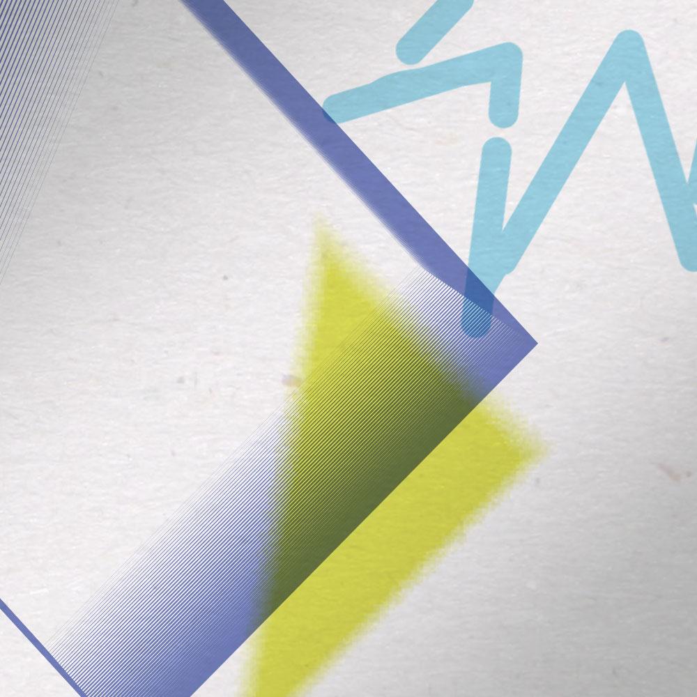 5hift: KCAI 2017 Graphic Design Senior Show